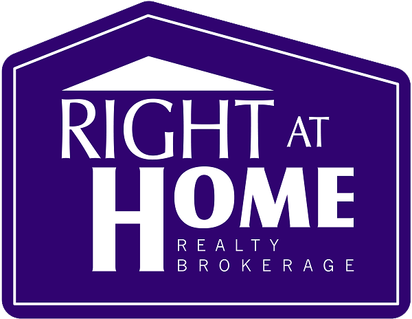 Team David Saunders | Right at Home Realty